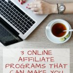 work from home, digital marketing, make money online, affiliate marketing, internet marketing, make money at home, how to make Clickbank money, at home jobs, make money online course, affiliate marketing course, digital marketing course