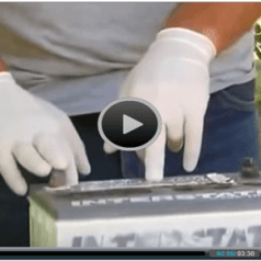 How To Recondition Batteries At Home, lead acid battery reconditioning guide, battery reconditioning guide