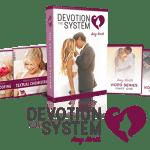 The Devotion System