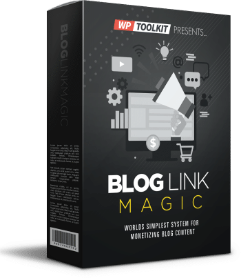 Blog-Link-Magic-Review-1