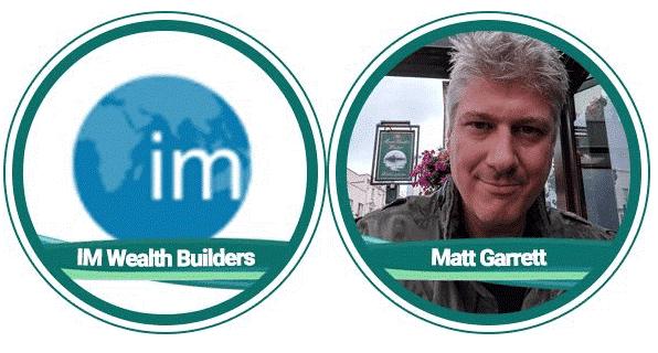 Blog-Link-Magic-Review-Authors