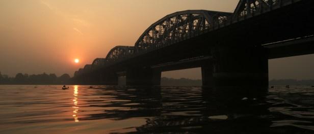 Film - Bridge