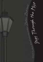 Steps Through the Mist, Aio Publishing