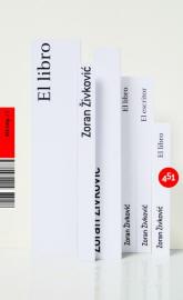 451 Editores Spanish edition