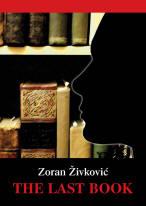 The Last Book - Polaris