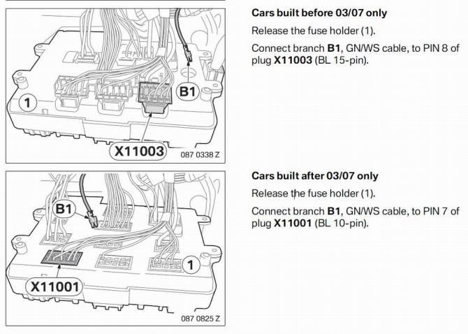 bmw e61 pdc wiring diagram  data wiring •