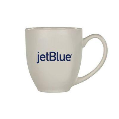 kona joe ceramic mug