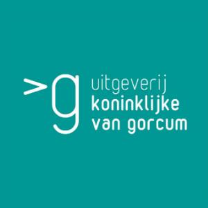 Koninklijke van Gorcum // Launch partner Zorgcommunity