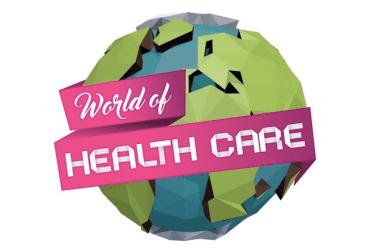 World of Health Care 2018
