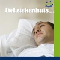 poster_lief_ziekenhuis_tilburg