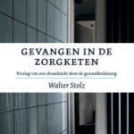 Gevangen in de zorgketen