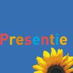 Stichting Presentie logo