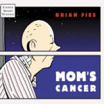 brian-fies-moms-cancer