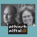 Ethisch Elftal dec13