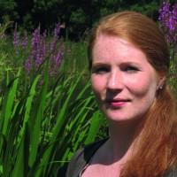 Zin in Zorg 2015-4 Marcia Smits