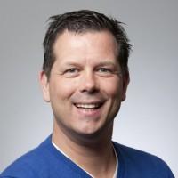 dr. Lennard Voogt