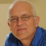 Gert Biesta - pedagoog en bijz. hoogleraar