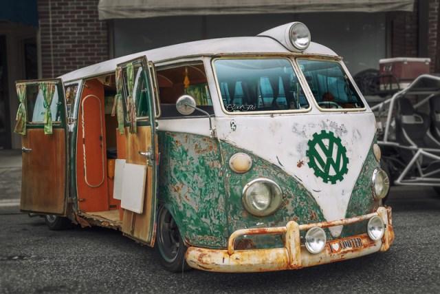 Penyebab Ketidakstabilan Kinerja AC Mobil
