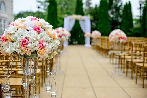 Baca Artikel ini Sebelum Kamu Melangsungkan Proses Pernikahan