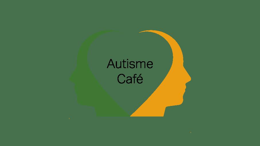 Afbeeldingsresultaat voor autisme cafe