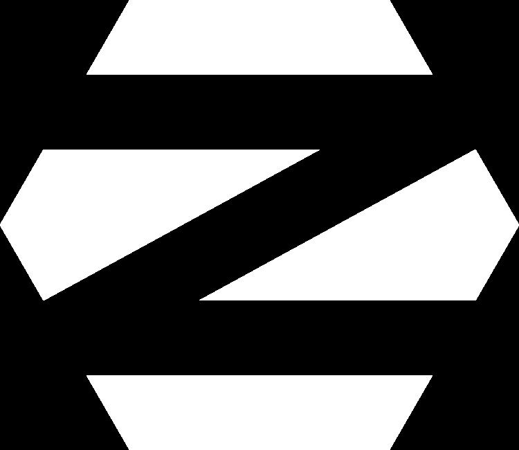 Zorin OS Nederlands