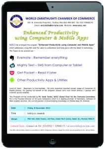 mobileapp-081113_print