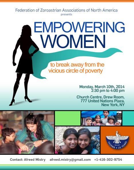 Empowerment2