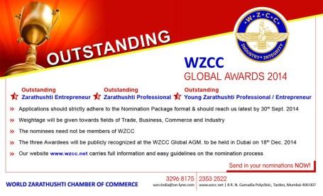 WZCC-parsian_090914