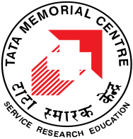 Tata_Memorial_Hospital_Logo.svg
