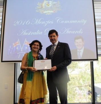 Australia-Day-Awards-3