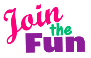 join-the-fun