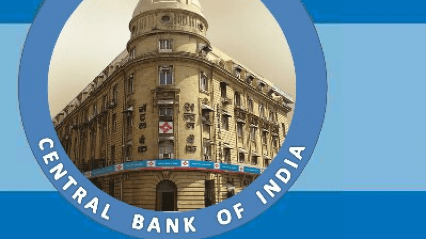 central bank of india sinhgad college branch ifsc code pune