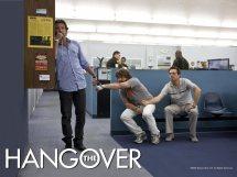 Hangover Favoritemovies