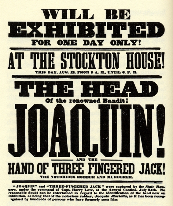 joaquin_murieta_head_poster