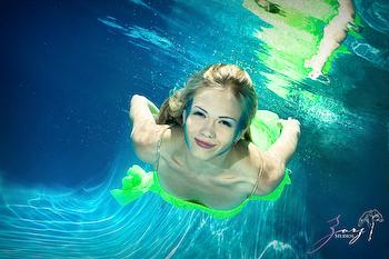 Heirdom of Atlantis: First Underwater Photo Session by Zorz Studios (13)