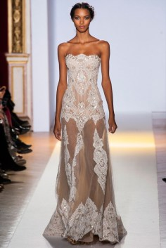 zuhair-murad-couture-ss13-paris_(23)