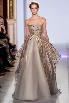 zuhair-murad-couture-ss13-paris_(31)