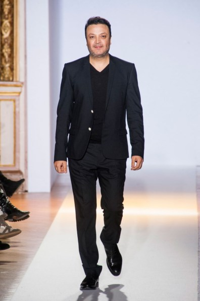 zuhair-murad-couture-ss13-paris_(46)