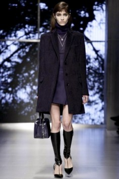 SalvatoreFerragamo_FW13-13