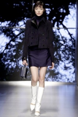 SalvatoreFerragamo_FW13-15