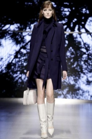 SalvatoreFerragamo_FW13-17