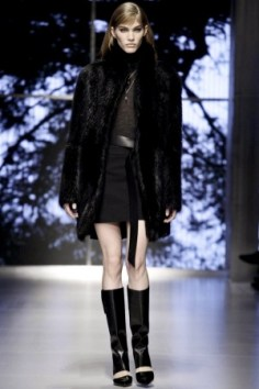 SalvatoreFerragamo_FW13-32