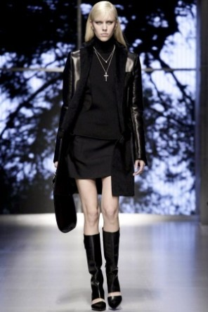 SalvatoreFerragamo_FW13-35