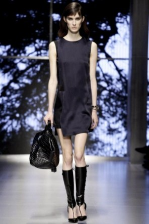 SalvatoreFerragamo_FW13-36