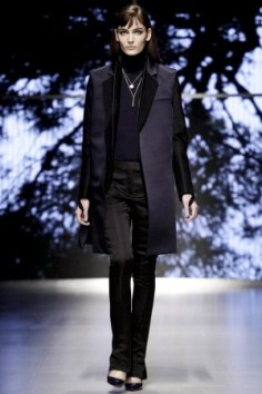 SalvatoreFerragamo_FW13-49