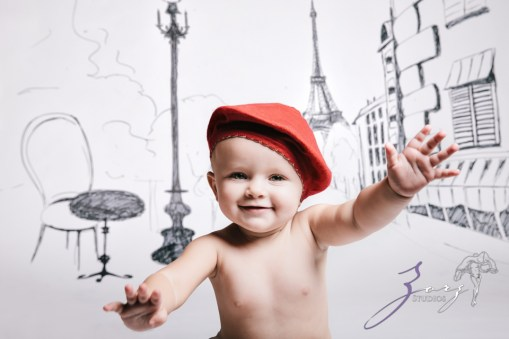 Draw and Crawl the World - Creative Children Photography by Zorz Studios (15)