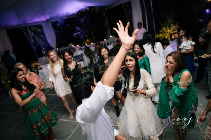Natasha + Neil = Indian Wedding by Zorz Studios (244)
