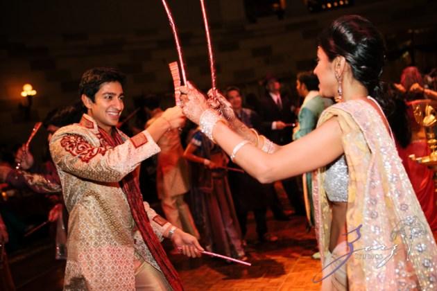 Natasha + Neil = Indian Wedding by Zorz Studios (231)