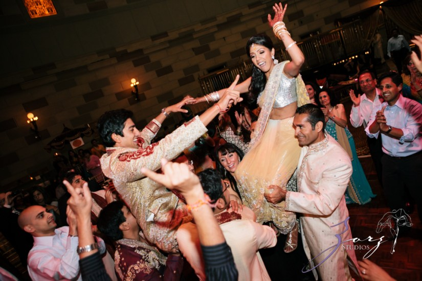 Natasha + Neil = Indian Wedding by Zorz Studios (229)