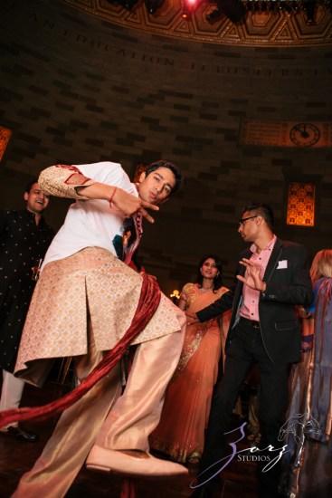 Natasha + Neil = Indian Wedding by Zorz Studios (228)